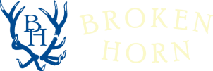 Broken Horn Brewing Co